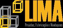 Grupo Lima